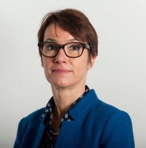 Agnes VOISIN