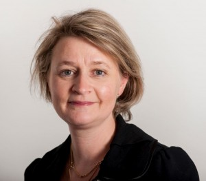 Christelle GUILLIN