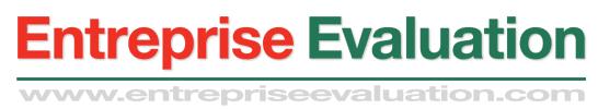 Le site des Experts-Comptables sur l'Evaluation d'entreprise