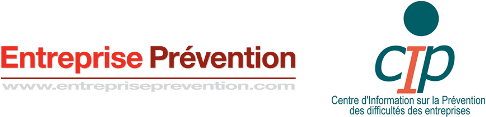 prévention des entreprises