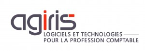 Logo_AGIRIS_BASELINE_HD