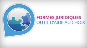 Formes-juridiques-outil-d-aide-au-choix_reference