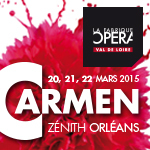 carmen_fabrique-opera-150x150