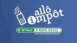 alloimpotsite3-01