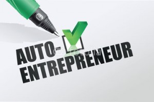 autoentrepreneur