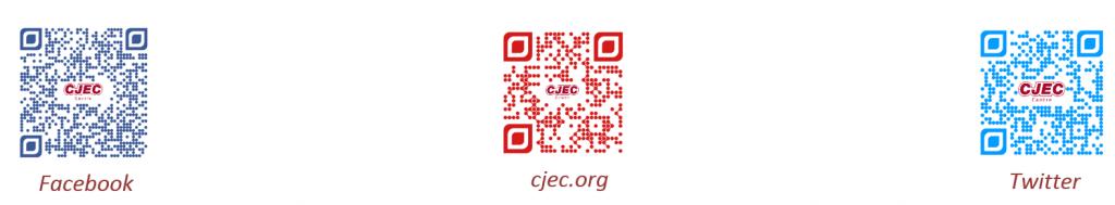 code cjec