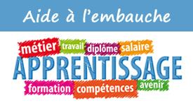 embauche-apprenti_1423584157656-jpg