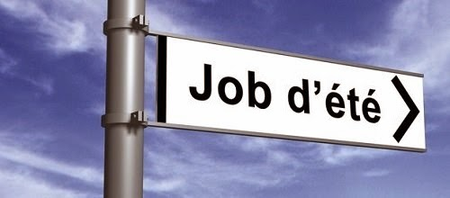 Emplois dt : O les trouver? Jobboom