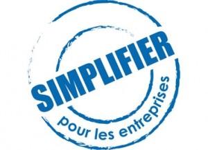 simplifier-entreprise_371