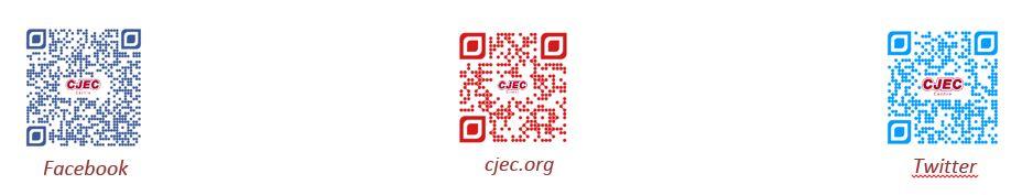 reseaux sociaux CJEC