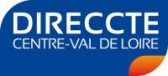 direccte_centre-val-de-loire