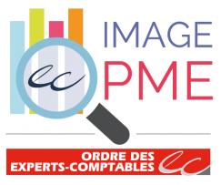 image PME OEC