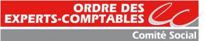 logo club social