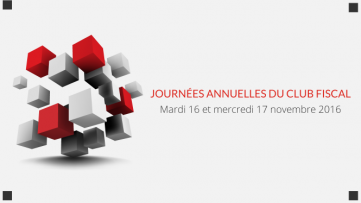 journee-fiscal2016_0