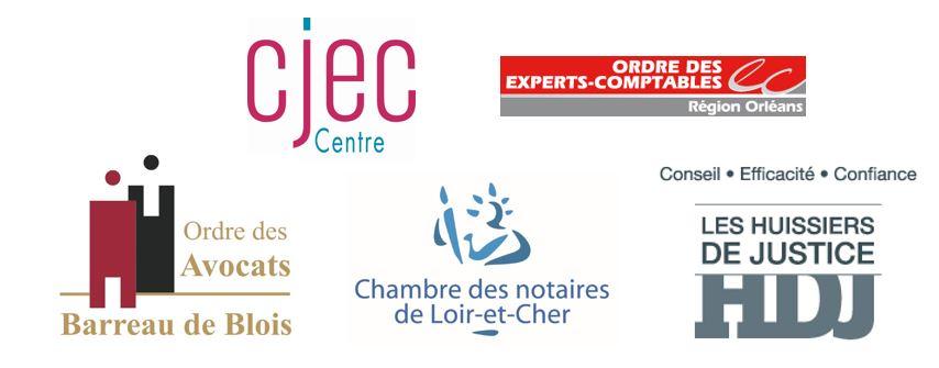 Cjec Centre Soir E Interprofessionnelle