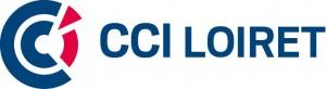 logo_cci_loiret
