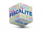 fiscalite4