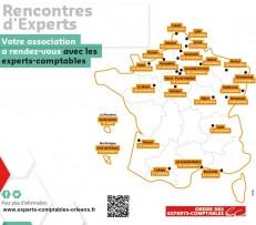 tourdefrance associations