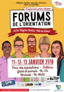 carte_postale_forum_orleans_2018