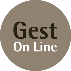 gest on line