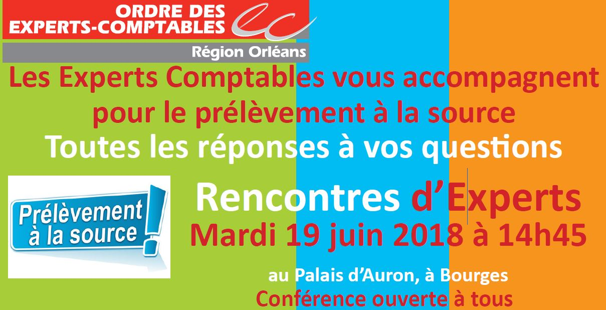 rencontres bourges