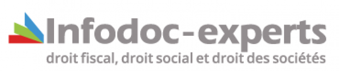 logo_infodoc_new_coul_0