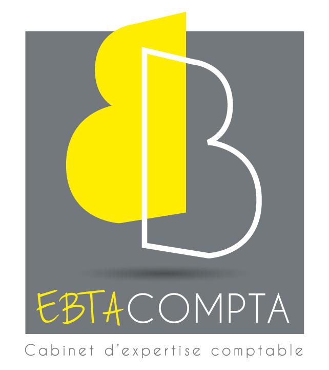 EBTA COMPTA